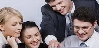 Профессиональный юрист поможет в решении непростой проблемы