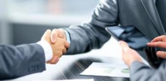 Как провести процедуру смены генерального директора организации в кратчайший срок?