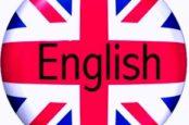 Английский язык слушать мр3 CD3