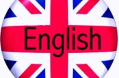 Английский язык слушать мр3 CD1