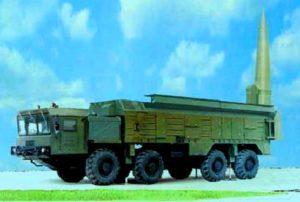 Каталог российского вооружения