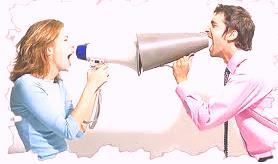 Психология общения