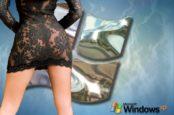 Заставки Windows XP03