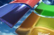 Заставки Windows XP08