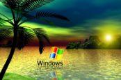 Заставки Windows XP10