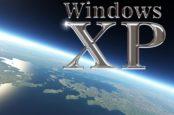 Заставки Windows XP16