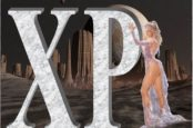 Заставки Windows XP17
