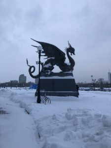 Центр семьи «Казан» фото 3