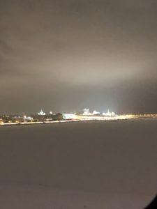 Казань вид с колеса фото 2