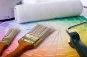 Советы, как сделать правильный ремонт в спальне?