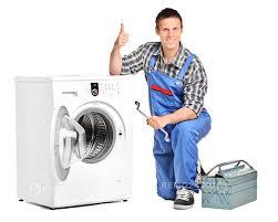 Ремонт стиральной машины в Киеве