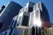 Экспертная профессиональная оценка нежилой недвижимости и зданий