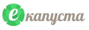 https://ekapusta-kabinet.ru