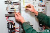 Как избежать ремонта оборудования