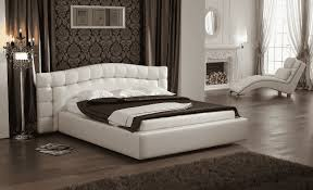 Купить двуспальные кровати