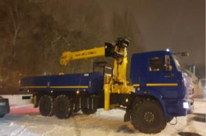 Manipulyator-KAMAZ-17-tonn-300x198 (1)