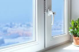 Окна и все, что необходимо о них знать