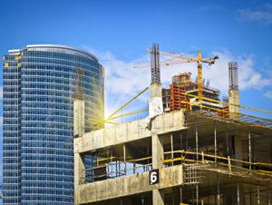 Что лучше – квартира в новостройке или вторичное жильё?