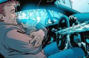 6 приемов для быстрого прогрева авто