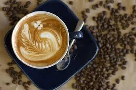 Какие тайны человеческой души приоткроет кофе?