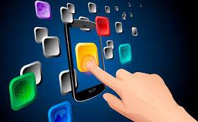 О продвижении мобильных приложений