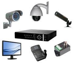 Надежные системы видеонаблюдения
