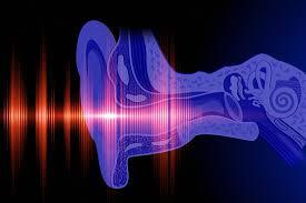 Объемный звук