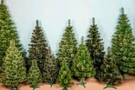 купить искусственную елку от производителя