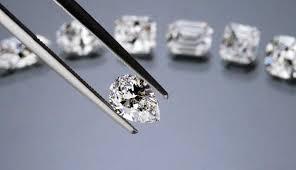 цена бриллиант