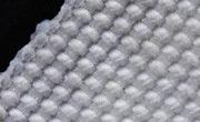 Ткань фильтрованная