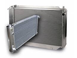 Зачем в спецтехнике нужен радиатор охлаждения