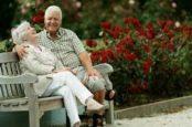 Рассказываем, почему в пансионатах для пожилых хорошо, а не плохо